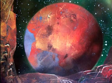 spray paint space outer space spray paint www pixshark images