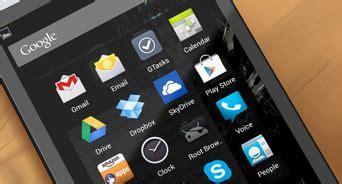 reset blackberry voicemail password sprint كيفية التحقق من البريد الصوتي من هاتف آخر