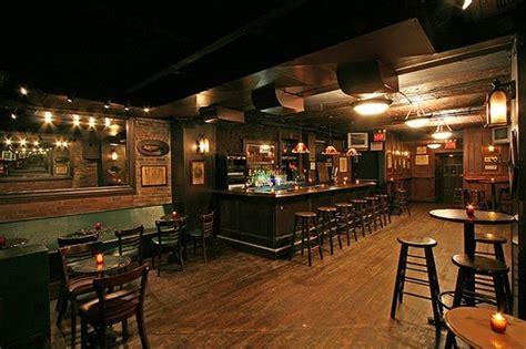 speakeasy bar speakeasy bar project 1 gos pinterest