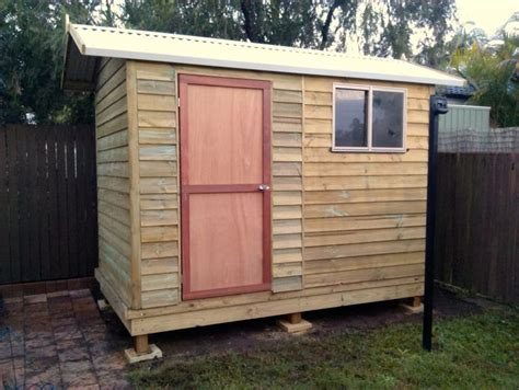 17 best images about aarons sheds timber garden sheds