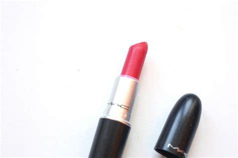 mac lipstick strength tanarama o meltdown mac blush mac relentlessly red retro matte lipstick review