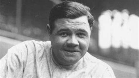 babe ruth biography for students babe ruth wallpapers sports hq babe ruth pictures 4k