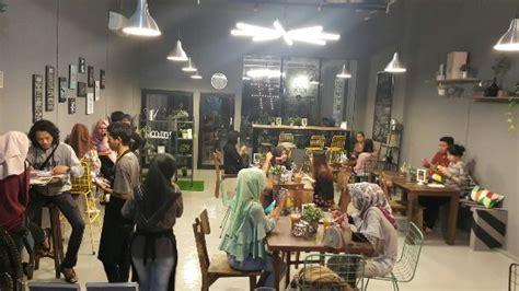 Teh Jawa Cafe kuliner ulasan hashtag cafe purwakarta indonesia