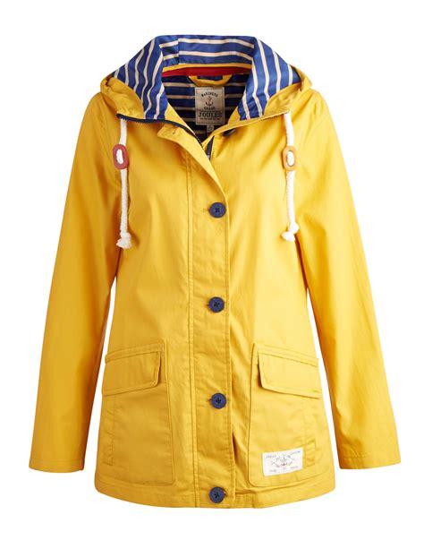 yellow raincoat raincoats for women petal