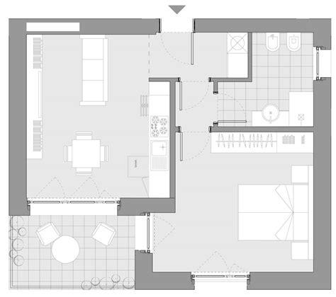 appartamenti bovisa bilocale a1 70 appartamento in vendita a bovisa