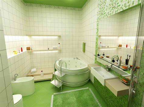 Bathroom Color Schemes Green by Green Bathroom Color Schemes Bathroom Color Schemes 2014