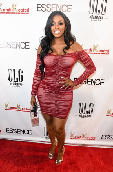 porsha williams weight gain porsha williams weight loss porsha williams vegan body