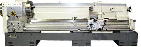 lathe swing modern tool ltd