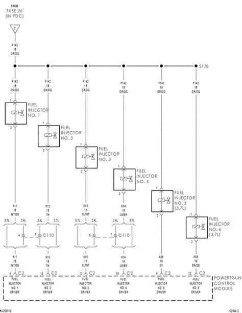 2004 jeep liberty wiring diagram 2002 jeep liberty wiring harness diagram efcaviation