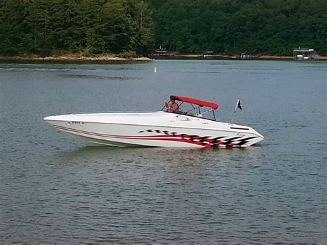 ebay baja boats for sale baja 32os boat for sale from usa