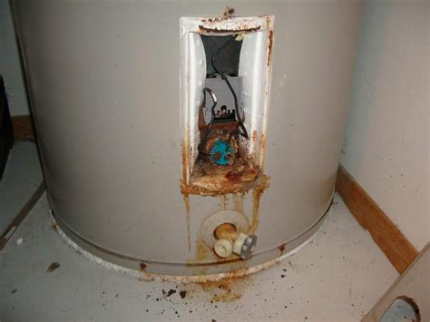Water Heater Replacement Fresno Water Heater Maintenance Tips Water Heater Repair