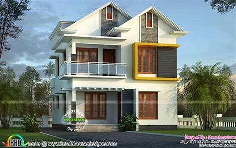 lately 21 small house design kerala small house kerala jpg cute small kerala home design kerala home design and