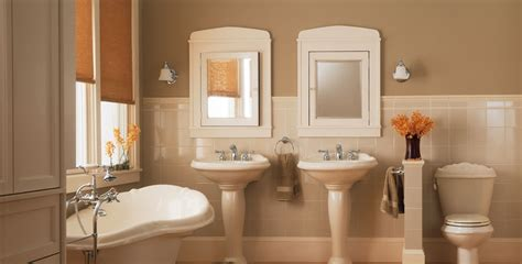 munro bathtub refinishing kitchen bathroom remodeling by munro products serving