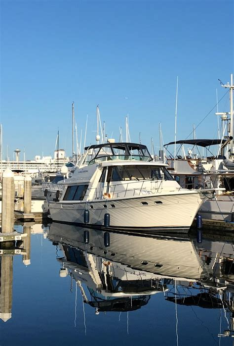 motor boats for sale wa motor yacht new and used boats for sale in washington