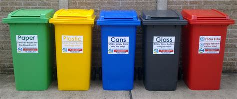 Design Your Own Home Western Australia recycling bins cliparts co