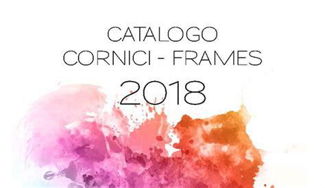 catalogo cornici catalogo cornici in legno 2018 vip style cornici