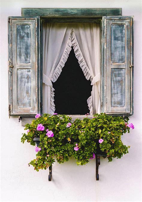 fioriere per davanzale finestra domingos martins esp 237 rito santo brazil arte