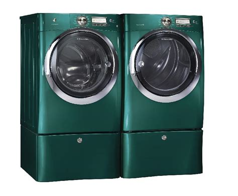 electrolux washer and dryer gt win n electrolux washer and dryer set brandibest
