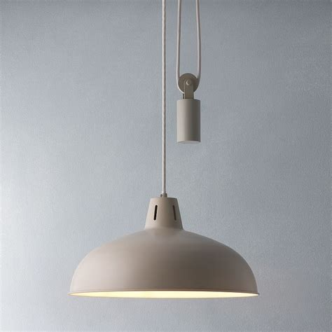 17 Best Images About Pendant Lights On Pinterest Studios Pendant Lighting Lewis