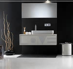 black and white bathroom sets and design ideas by ex t