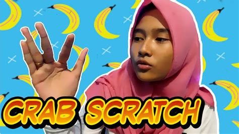 tutorial beatbox scratch tutorial beatbox crab scratch by reni beatbox youtube