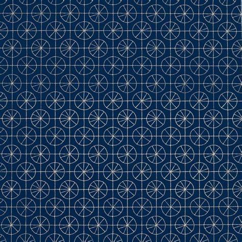 pinwheel navy wall coverings wallpapers  lulu dk