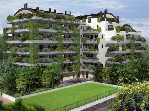 terrazze attrezzate di nuova costruzione e cantieri a bresso zona