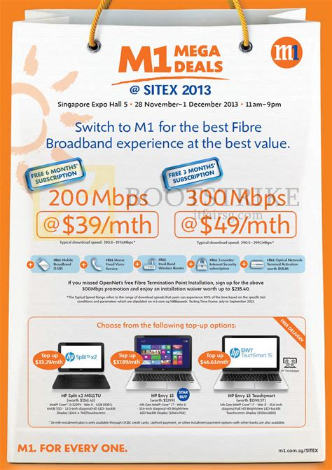 m1 new year promotion m1 fibre broadband discussion page 258 www