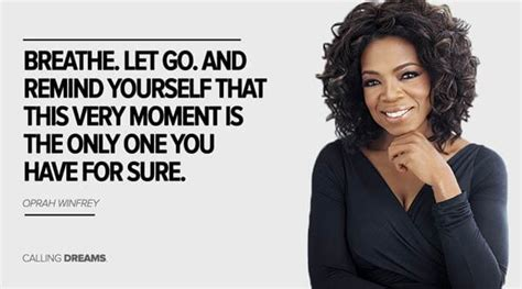 oprah winfrey gratitude quote 135 gratitude quotes to remind you to be grateful
