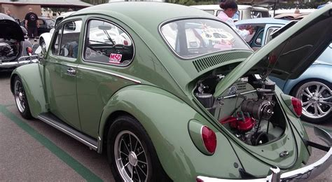 how to fix cars 1965 volkswagen beetle transmission control 1965 volkswagen beetle overview cargurus