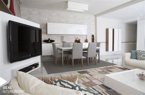 decorador de interiores estudio de interiorismo y arquitectura en valencia