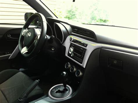 download car manuals 2012 scion iq interior lighting service manual remove rear door trim 2012 scion iq service manual 2012 scion iq door trim