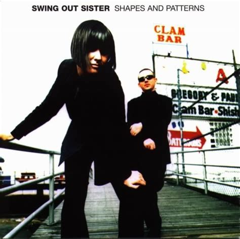 swing out sister shapes and patterns swing out sister shapes and patterns music pinterest