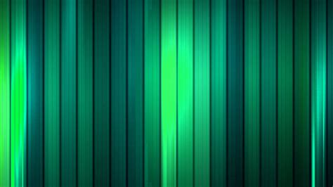wallpaper jade green motion stripes of the strip line spring green jade colors