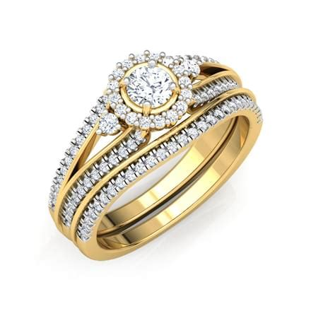 176 solitaire ring designs h1 tag price starting rs 23 921