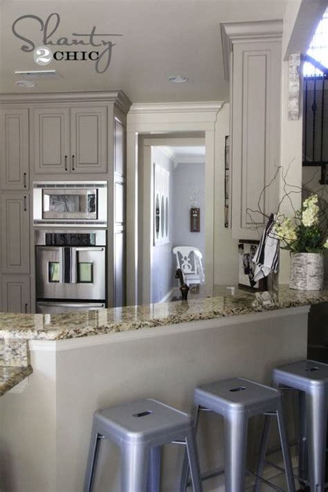 valspar cabinets and villas on pinterest