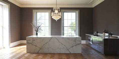 bespoke kitchen ideas bespoke kitchen interior photos design ideas small