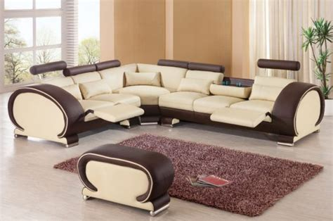 different types of sofa sets different kinds of sofa set for living rooms sofa set