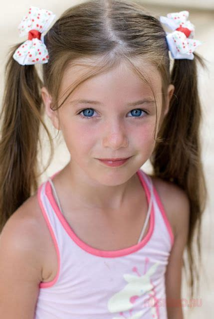 cool ls for tweens 29 best images about kristina pakarina on pinterest