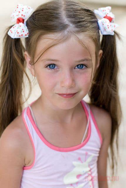 litle child model 29 best images about kristina pakarina on pinterest