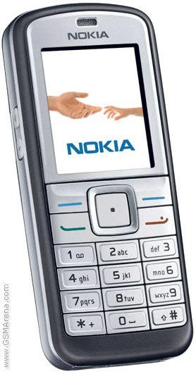 Hp Nokia 6070 Nokia 6070 Pictures Official Photos