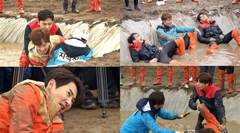 exo run this mp3 exo di running man episode berapa watch online in english