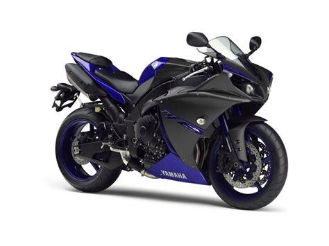 Motorrad Yamaha by Yamaha Motorrad Autos Der Zukunft