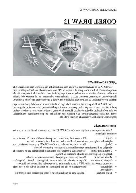 corel draw x7 manual pdf corel draw manual x7