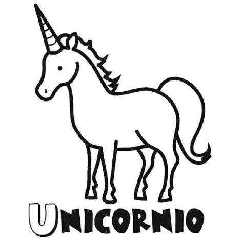 imagenes de unicornios para colorear para bajarte las plantillas para colorear de unicornio