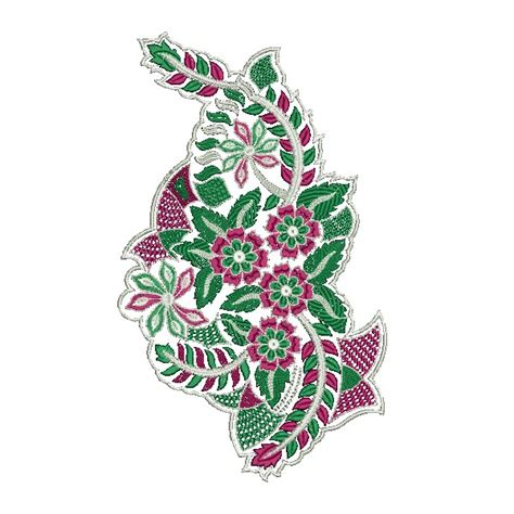design embroidery patch patch embroidery design 5 embroideryshristi