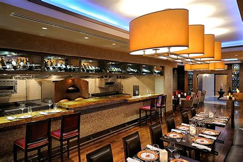 restaurant open kitchen design open kitchen hospitality interior design of da co