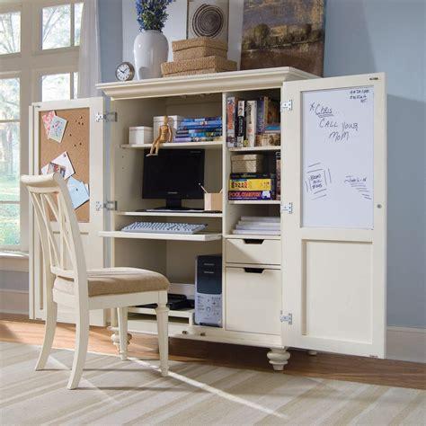 camden computer armoire computer armoires at