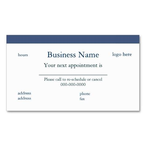 appointment setter definition 25 best ideas about appointment calendar on pinterest
