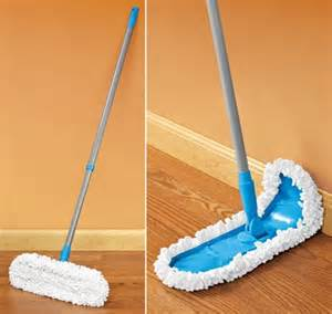 Dust Mop For Wood Floors » Ideas Home Design